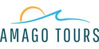 Amago Tours