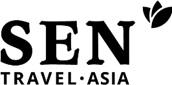 Sen Travel