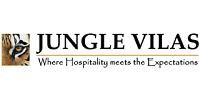 Jungle Vilas